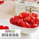 鮮採番茄乾200g 果乾 每包160元起 [TW24804] 千御國際