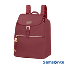 Samsonite新秀麗 KARISSA...