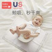 隔尿墊 一次性床單護理墊子防水透氣不可洗尿布zg