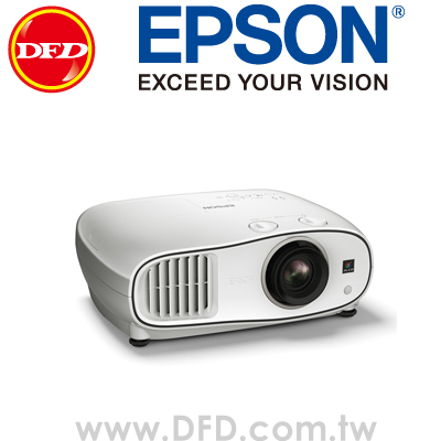 愛普生 EPSON EH-TW6700W Full HD 3LCD 投影機 公司貨 TW6700W