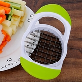 切薯條神器家用土豆切條機手動做薯條的工具黃瓜蘿卜刀薯條切條器