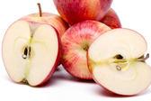 【優果園】紐西蘭富士蘋果★80顆/箱★約18kg/箱