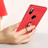 蘋果 iPhoneX iPhone8 Plus iPhone7 Plus iPhone6s Plus 指環支架系列 手機殼 支架 磁吸 全包邊 軟殼