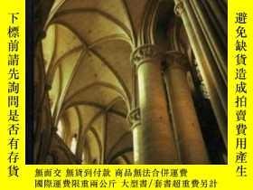 二手書博民逛書店A罕見Concise History Of Western ArchitectureY255562 R. Fu