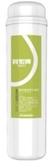 ◤賀眾牌 UF-2 專利* P.P. + 高精密壓縮活性碳複合式濾芯◢(建議6個月更換)