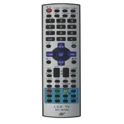 西屋/吉普生/雷諾/富及第/液晶 液晶電視專用遙控器【RC-1813D 】**免運費**