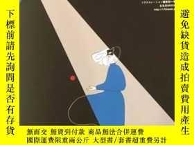 二手書博民逛書店日版罕見FASHION illustration FILE 2019 日本時尚插畫師檔案Y302154 玄光社