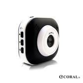 Buy917 CORAL DVR-218熊貓眼小巧型行車記錄器