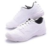 樂買網 MIZUNO 18SS 美津濃 TRAINING 基本款 網球鞋 學生鞋 G1GC140911 贈一雙運動襪