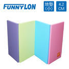 安全遊戲墊》FUNNYLON 韓國4.2...