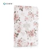 iPadmini2保蘋果迷你2防摔休眠皮殼韓國iPadmini3個性1 免運
