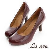【La new outlet】DCS+SAH 高跟鞋(女221043050)