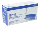DR-1000 brother原廠感光滾筒 HL-1110,DCP1510,MFC-1815,HL-1210W,DCP-1610W,MFC-1910W