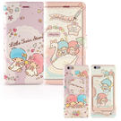 【Sanrio  】iPhone 6/6...