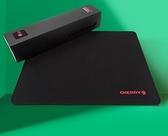 滑鼠墊 電競游戲專業鼠標墊超大加厚鎖邊電腦桌面筆記本辦公桌墊【快速出貨八折搶購】