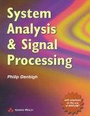 二手書《System Analysis and Signal Processing: With Emphasis on the Use of MATLAB》 R2Y ISBN:0201178605