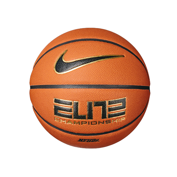 NIKE ELITE CHAMPIONSHIP 2.0 7號球 室內籃球 比賽用球 乾爽防滑 N1004086878