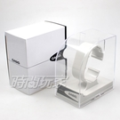 CASIO 透明壓克力 SL-KBAL1-1 原廠錶盒 收納 錶盒 錶架 展示架 收藏