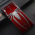 Sony Xperia X F5121 F5122 F8332 F5321 手機殼 軟殼 保護套 蜘蛛