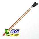 [玉山最低比價網] 除鏽筆 除銹筆 輕易擦除鐵鏽銅鏽鋁鏽(341028_P223)