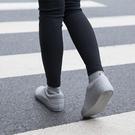 防水雨天矽膠雨鞋套 (L號) 加厚防滑耐...