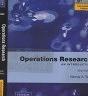 二手書R2YB《Operations Research AN INTRODUCT