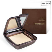 Hourglass 亮光蜜粉餅 10g - Diffused Light (Ambient Lighting Powder) - WBK SHOP