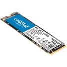 美光 Micron Crucial P2 1TB ( PCIe M.2 ) SSD