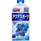 激鬥瓶蓋 BOT-02 動能水龍 BO17277 公司貨