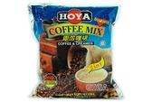 【吉嘉食品】HOYA二合一即溶咖啡 每包10公克*30小包 [#1]{5E101-1}