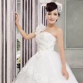 婚紗禮服 結婚-細緻格調俐落新娘伴娘晚宴服53b6【時尚巴黎】