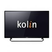 歌林32型HD液晶顯示器+視訊盒KLT-32EVT01基本運送/不含安裝