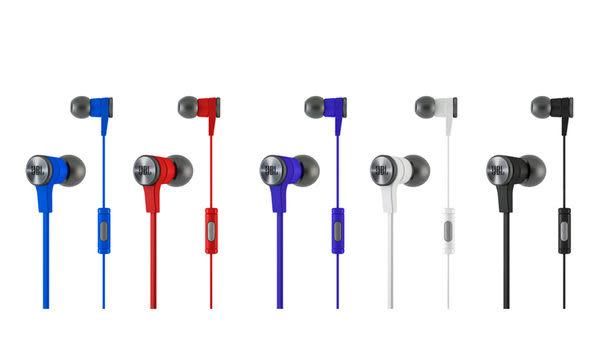 【台中平價鋪】 全新 JBL 時尚耳道式耳機 Synchros E10 經典重生  再現原音 英大公司貨一年保固