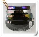 林森●68S,48S,39Y專用外掛式電鍍遮陽片