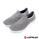 網布材質透氣舒適使雙腳保持清爽 網布材質透氣舒適 橡膠鞋底柔軟富彈性