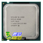 [美國直購 ShopUSA]  Quad-core Xeon X3380 3.16GHZ  $13504