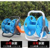 遙控車 兒童遙控車越野車充電動遙控汽車玩具車漂移賽車大腳車玩具男孩