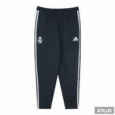 Adidas 男 REAL WOV PNT 運動長褲 - CW8656