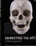 二手書R2YB《MARKETING THE ARTS》2010-O Reilly