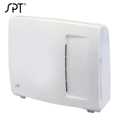 尚朋堂 SPT 高效能 HEPA 負離子空氣清淨機 SA-2233F☆24期0利率↘★使用坪數:5坪