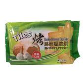 烤馬鈴薯脆餅-香蒜200g【愛買】
