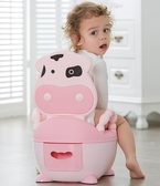 兒童馬桶坐便器男孩女寶寶便盆嬰兒幼兒尿盆小孩廁所座便尿尿神器