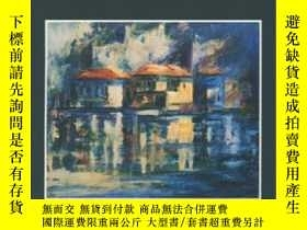 二手書博民逛書店Second罕見HomeY307751 Randy Blasing Copper Beech Press, 2