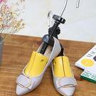 男女款撐鞋器通用擴鞋器稱鞋子皮鞋一對撐大器定型防皺擴大鞋撐子WY【快速出貨限時八折優惠】
