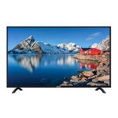 禾聯 HERAN 40吋 FULL HD液晶顯示器+視訊盒 HS-40DA1
