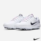 Nike Golf React Vapor 2 女高爾夫球鞋 白 BV1322-101