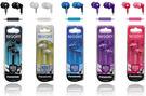 [NOVA成功3C] Panasonic RP-TCM125 入耳式耳機附通話麥克風 上網登錄保固兩年  喔!看呢來