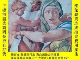 二手書博民逛書店意大利語原版書罕見Breve storia delle religioni Alan C. Bouquet (Au