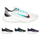 NIKE ZOOM WINFLO 7 男慢跑鞋(免運 路跑 運動 輕量 健身 訓練≡體院≡ CJ0291