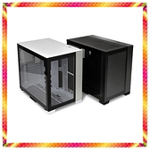 Ryzen R5-5600X 水冷ARGB散熱 NVIDIA T600繪圖卡 聯力O11動態機殼